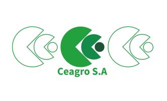 Editable_logos-20