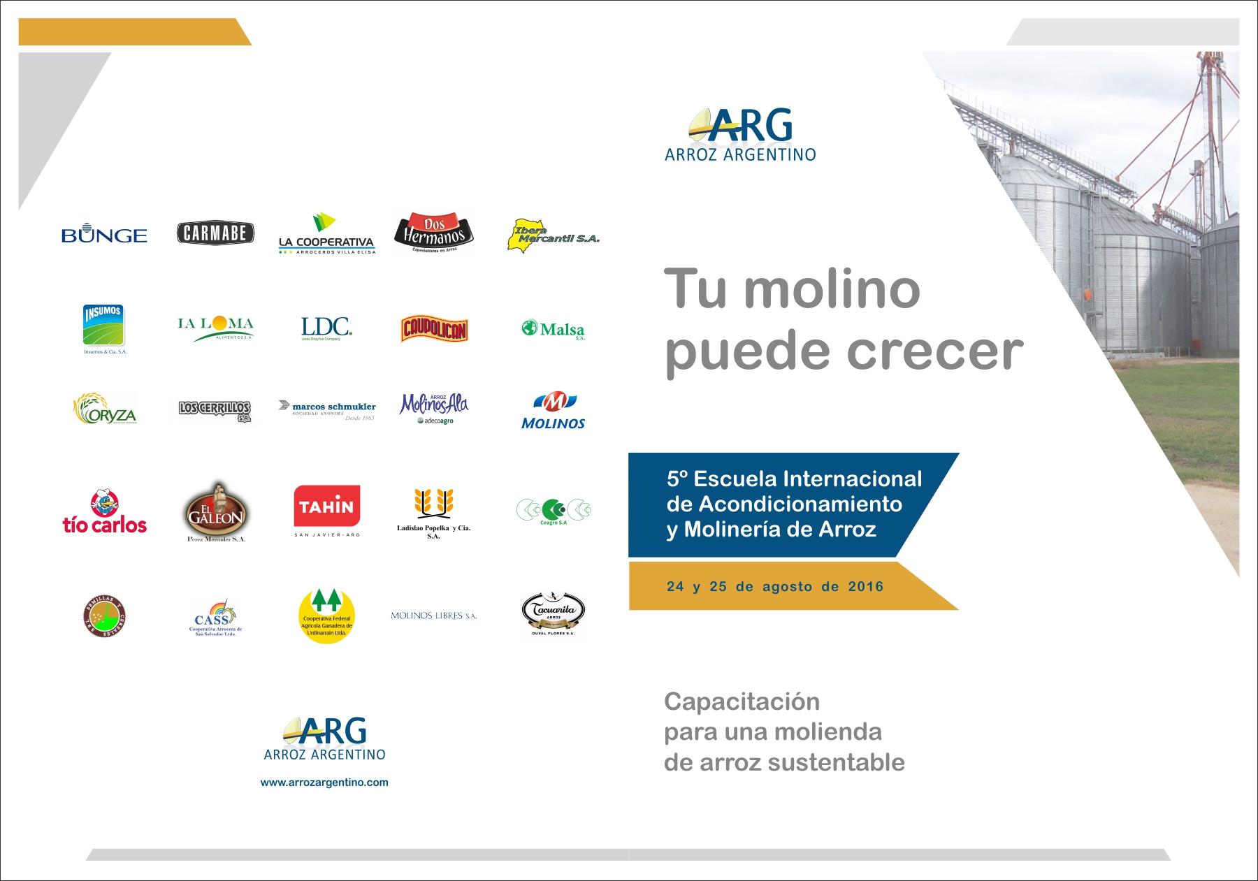 carpeta-jornadas-arroz-arg-ago-2016